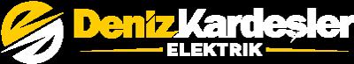 Deniz Kardeşler Elektrik